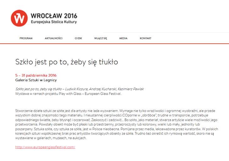 e8627f457 Związek Polskich Artystów Plastyków Okręg Wrocławski – Aktualności
